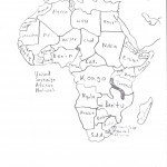 The United Sovereign African Nations