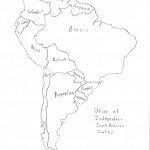 Union of Independent South American States