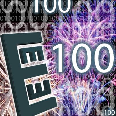 EMW 100a